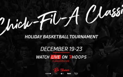 Watch Games Live on FloHoops